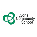 Lyons Community School