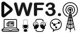 DWF2013logo