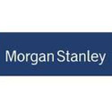 Morgan Stanley Foundation