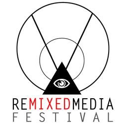 RMMF logo