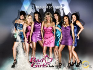 Bad Girls Club. Image from oxygen.com