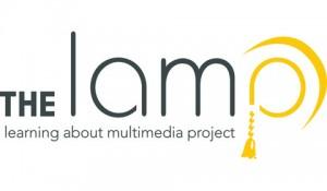 lamp_logo