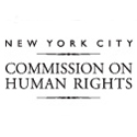 New York City Commission on Human Rights